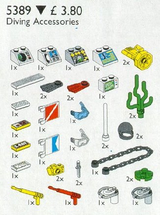 File:5389 Divers Accessories.jpg