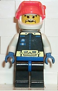 File:Ice Planet Chief.jpg