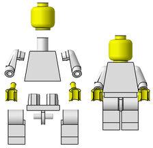 Minifig-parts.jpg