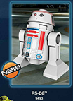 File:R5-D8 Poster.png