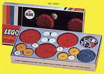 File:001-Gears.jpg