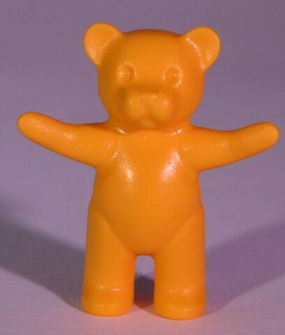 File:7848 Teddy Bear.JPG