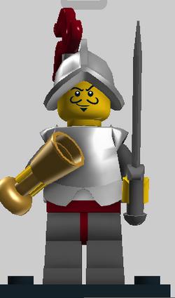 Conquistadorcm