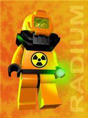 File:Stunt rally beta radium.PNG