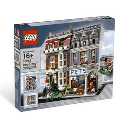 File:Lego10218.jpg