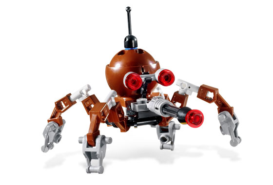 File:Spider Droid.jpg