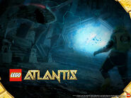 Atlantis wallpaper38