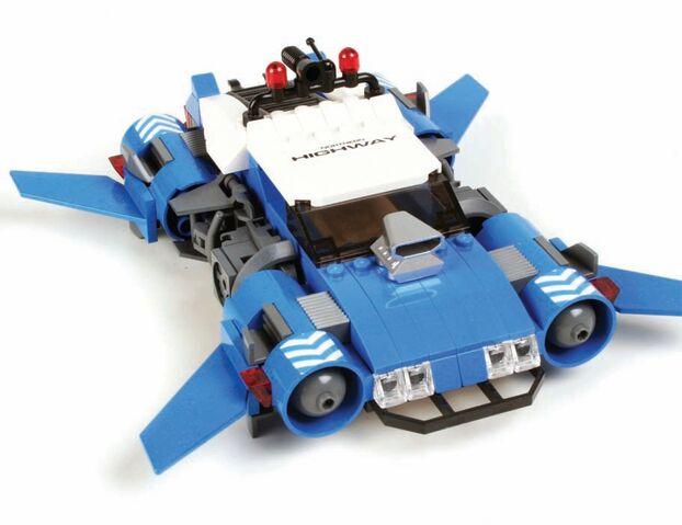 File:5973 Prototype Skull Blue.jpg