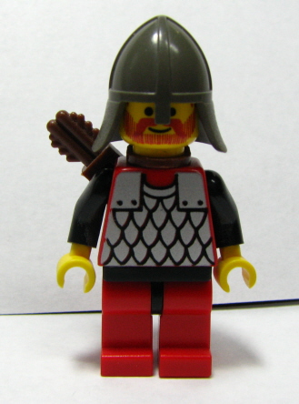 File:6086 Soldier 3.png