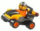 Drome Racer24