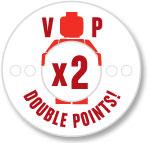 VIP Minifigure-1