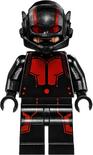Lego Hank Pym