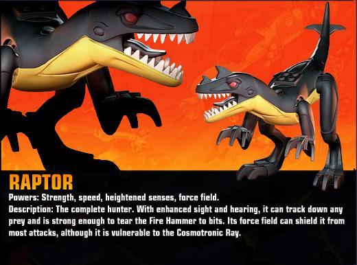 File:Raptor1.jpg