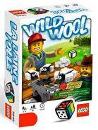 Wildwool