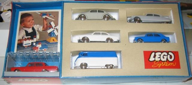 File:696-6 German Cars.jpg