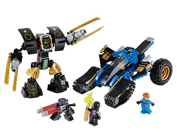 70723 le tout terrain de combat 2 en 1 wiki lego fandom powered by wikia