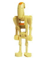 File:Droid comand.png
