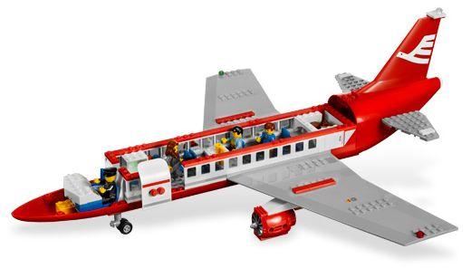 File:3182 Plane Interior.jpg