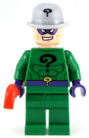 File:The riddler.png