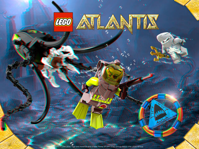 File:Atlantis wallpaper7.jpg