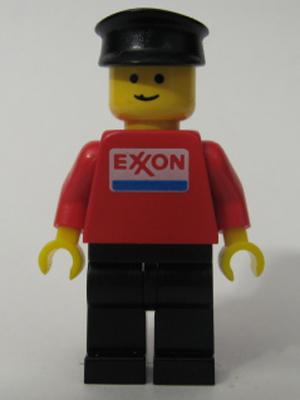 File:Exx003.JPEG