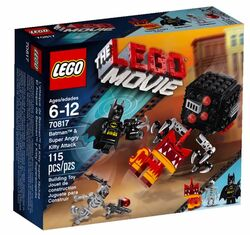 70817-box