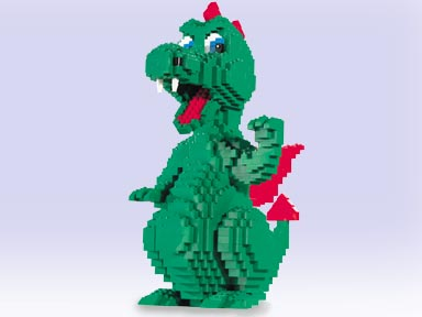 File:3724-Lego Dragon.jpg