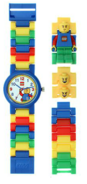 Minifig watch 3