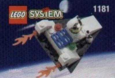File:1181-Space Port Spacecraft.jpg