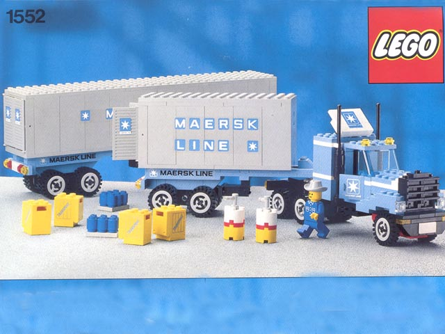 File:1552-Maersk Line Container Truck.jpg