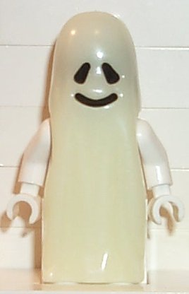 File:6081 Ghost.jpg
