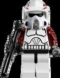 ARFTrooper-2012