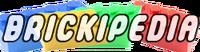 BRCIKIPEDIA