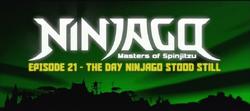 Ninjago-TDNSS