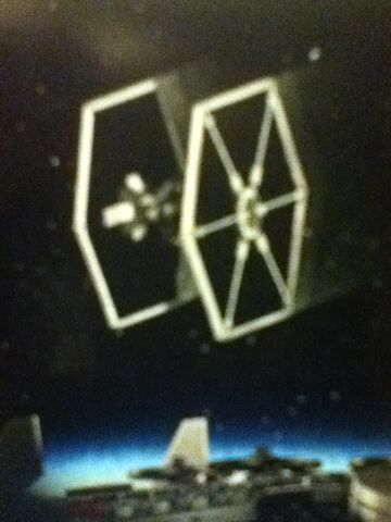 File:Tiefightertease.jpg