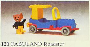 File:121-Roadster.jpg