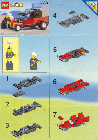 File:6538 Building Instructions 1.png