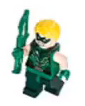 GreenArrow2015