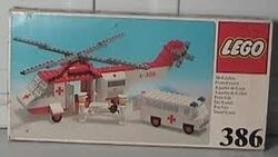 Lego386