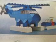 Legophotos000000002 008