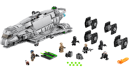 LEGO 75106 SEC Prod 1224x688