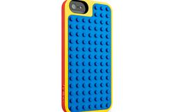Lego 5002678