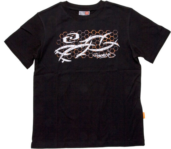File:852494 BIONICLE T-Shirt.jpg