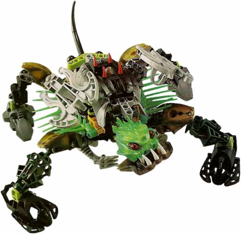 File:Pit War Tortoise.png