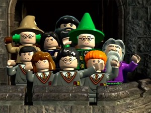 File:Harry Potter and Friends.jpg