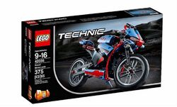 Lego-technic-2015-street-motorcycle-42036