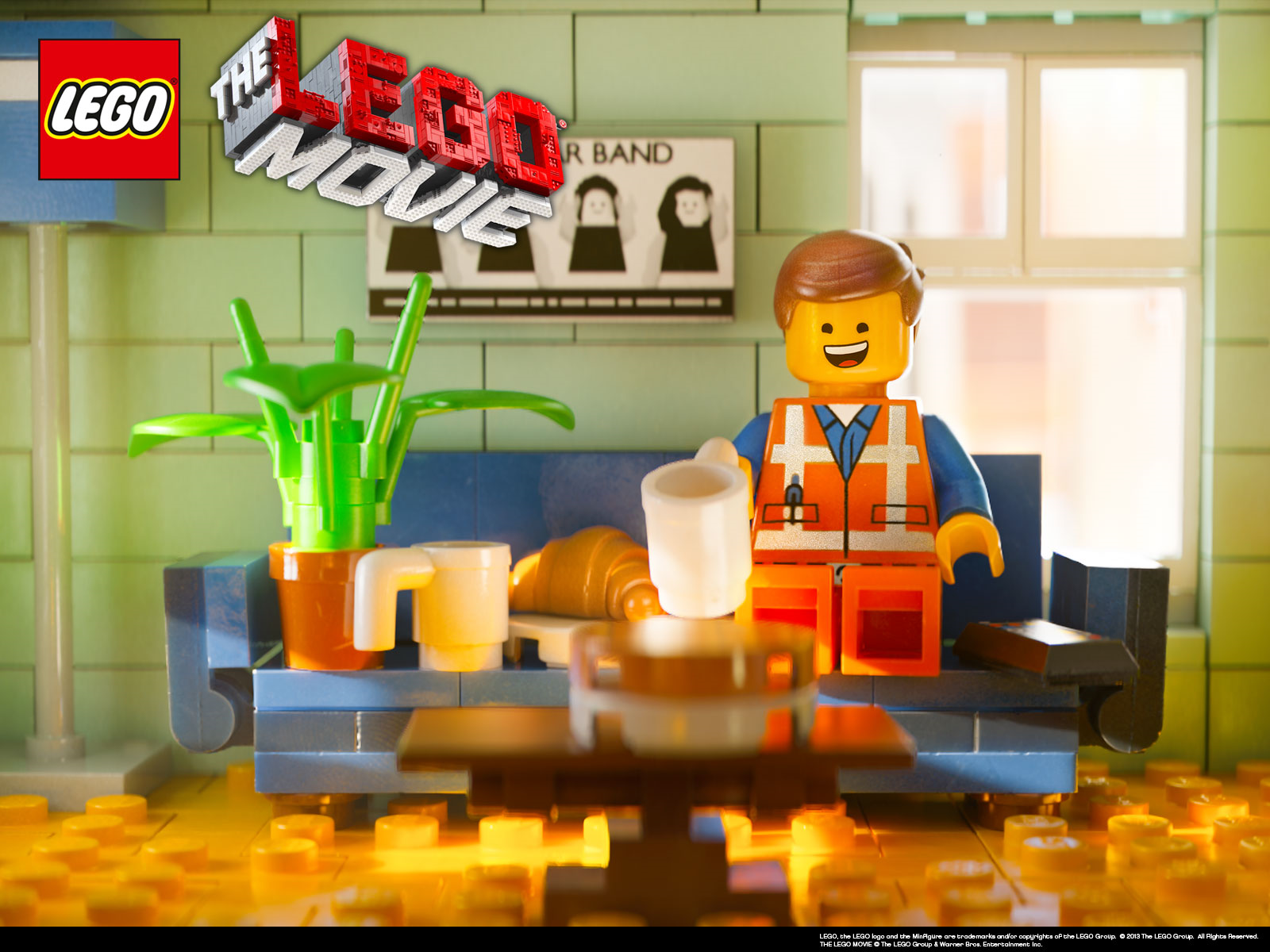 Lego Bedroom Wallpaper Similiar Cool Backgrounds Of Lego Movie Keywords
