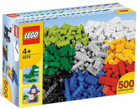 File:Basic Bricks - Large.png