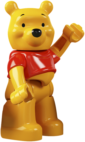 File:Pohh bear.png