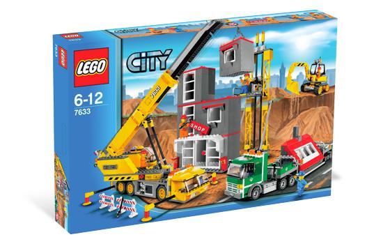 File:7633 Construction Site.jpg
